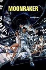 Moonraker (1979) BluRay 480p, 720p & 1080p Mkvking - Mkvking.com
