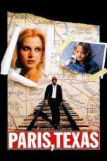 Paris, Texas (1984) BluRay 480p, 720p & 1080p Mkvking - Mkvking.com