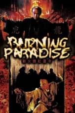 Burning Paradise (1994) BluRay 480p, 720p & 1080p Mkvking - Mkvking.com