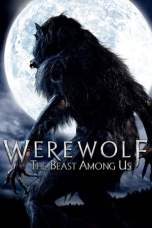 Werewolf: The Beast Among Us (2012) BluRay 480p, 720p & 1080p Mkvking - Mkvking.com