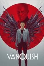 Vanquish (2021) BluRay 480p, 720p & 1080p Mkvking - Mkvking.com