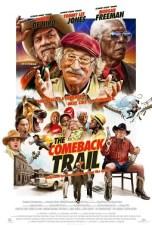 The Comeback Trail (2020) WEB-DL 480p, 720p & 1080p Mkvking - Mkvking.com
