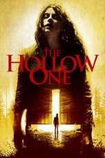The Hollow One (2015) WEBRip 480p, 720p & 1080p Mkvking - Mkvking.com