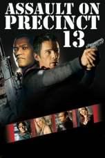 Assault on Precinct 13 (2015) BluRay 480p, 720p & 1080p Mkvking - Mkvking.com
