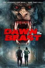Dawn of the Beast (2021) WEBRip 480p, 720p & 1080p Mkvking - Mkvking.com