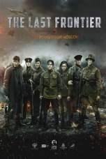 The Last Frontier (2020) BluRay 480p, 720p & 1080p Mkvking - Mkvking.com