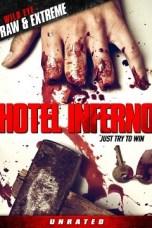 Hotel Inferno (2013) BluRay 480p, 720p & 1080p Mkvking - Mkvking.com