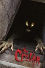 The Cellar (1989) BluRay 480p, 720p & 1080p Mkvking - Mkvking.com