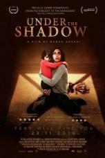 Under the Shadow (2016) WEB-DL 480p, 720p & 1080p Mkvking - Mkvking.com