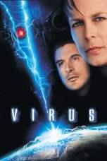 Virus (1999) BluRay 480p, 720p & 1080p Mkvking - Mkvking.com