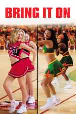 Bring It On (2000) BluRay 480p, 720p & 1080p Mkvking - Mkvking.com
