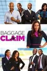 Baggage Claim (2013) BluRay 480p, 720p & 1080p Mkvking - Mkvking.com