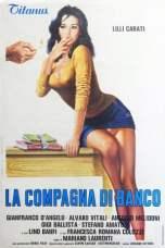 The Schoolmate (1977) WEBRip 480p, 720p & 1080p Mkvking - Mkvking.com