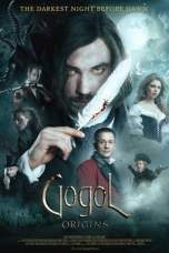 Gogol. The Beginning (2017) BluRay 480p, 720p & 1080p Mkvking - Mkvking.com