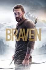 Braven (2018) BluRay 480p 720p Watch & Download Full Movie