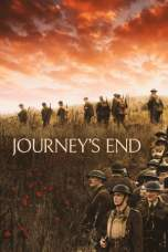 Journey's End (2017) BluRay 480p 720p Watch & Download Full Movie