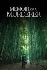 Memoir of a Murderer (2017) BluRay 480p & 720p HD Movie Download