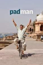 Padman (2018) BluRay 480p & 720p Watch & Download Full Movie