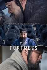 The Fortress (2017) BluRay 480p & 720p Korea Movie Download Sub Indo