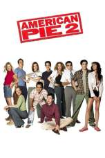 American Pie 2 (2001) BluRay 480p & 720p Full HD Movie Download