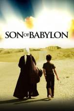 Son of Babylon (2009) BluRay 480p & 720p Full HD Movie Download