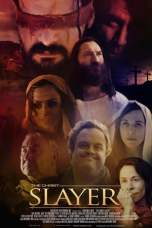 The Christ Slayer (2019) WEBRip 480p & 720p Full HD Movie Download