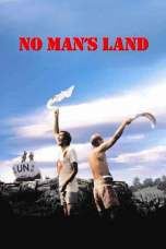 No Man's Land (2001) BluRay 480p & 720p HD Movie Download