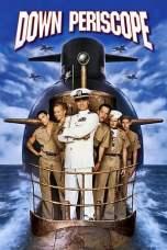Down Periscope (1996) WEBRip 480p & 720p HD Movie Download