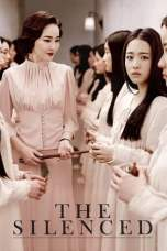 The Silenced (2015) BluRay 480p, 720p & 1080p Movie Download