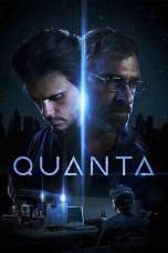 Quanta (2019) WEBRip 480p & 720p Free HD Movie Download