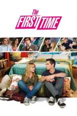 The First Time (2012) BluRay 480p & 720p Free HD Movie Download