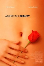 American Beauty (1999) BluRay 480p, 720p & 1080p Movie Download
