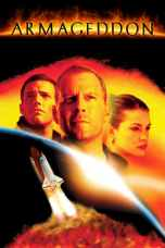 Armageddon (1998) BluRay 480p & 720p Free HD Movie Download