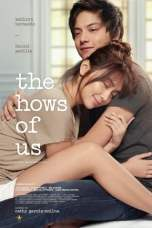 The Hows of Us (2018) WEBRip 480p, 720p & 1080p Movie Download