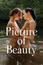 Picture of Beauty (2017) BluRay 480p, 720p & 1080p Mkvking - Mkvking.com