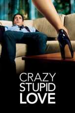 Crazy, Stupid, Love. (2011) BluRay 480p & 720p Free HD Movie Download