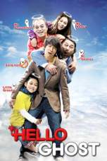 Hello Ghost (2010) WEBRip 480p, 720p & 1080p Movie Download