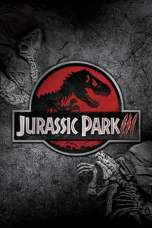 Jurassic Park III (2001) BluRay 480p & 720p Free HD Movie Download