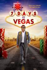 7 Days to Vegas (2019) WEB-DL 480p & 720p Free HD Movie Download