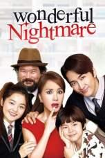 Wonderful Nightmare (2015) WEB-DL 480p, 720p & 1080p Mkvking - Mkvking.com