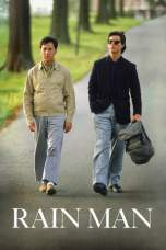 Rain Man (1988) BluRay 480p & 720p Free HD Movie Download