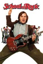 The School of Rock (2003) BluRay 480p & 720p Full HD Movie Download