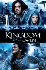 Kingdom of Heaven (2005) BluRay 480p & 720p Free HD Movie Download