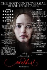 Mother! (2017) BluRay 480p & 720p Free HD Movie Download