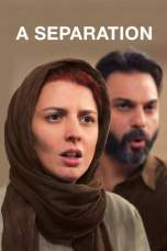 A Separation (2011) BluRay 480p & 720p Free HD Movie Download
