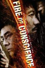 Fire of Conscience (2010) BluRay 480p & 720p Chinese Movie Download