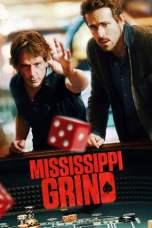 Mississippi Grind (2015) BluRay 480p & 720p Free HD Movie Download