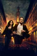 Inferno (2016) BluRay 480p & 720p Free HD Movie Download