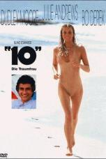 10 (1979) BluRay 480p & 720p Direct Link Movie Download