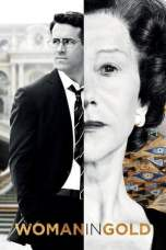 Woman in Gold (2015) BluRay 480p & 720p Free HD Movie Download
